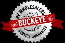 Buckeye Service Guarantee