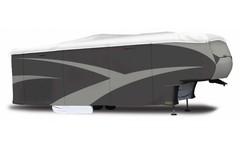 ADCO 5th Wheel RV Cover, Designer Series