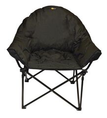 Faulkner Big Dog Bucket Chair