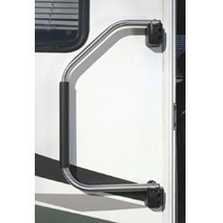 Hand rails