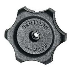Crank knob