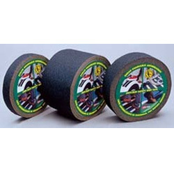 Lubricants anti slip tape miscellaneous