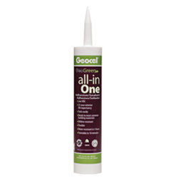 Adhesives sealants