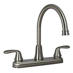 Faucets lavatory