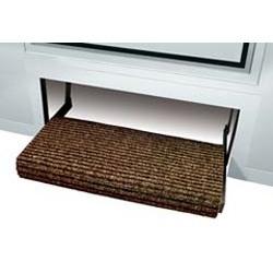 Step rugs