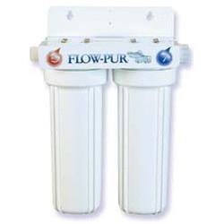 Flow pur