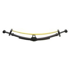 Suspension stabilizers