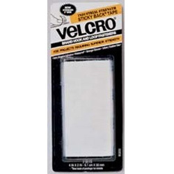 Velcro products