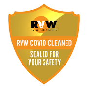 RVWholesalers COVID Cleaned