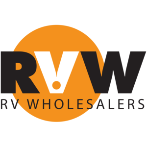 RV Wholesalers Logo