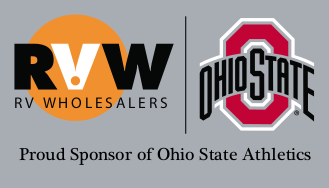 Proud Sponsor of Ohio State Athletics